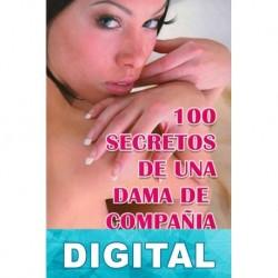 100 secretos de una dama de compañía Vanessa de Oliveira