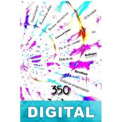 350 palabras Varios autores