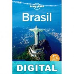 Brasil 5ª Ed. Varios autores