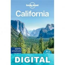 California 3ª Ed. Varios autores