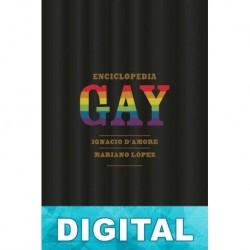 Enciclopedia Gay Varios autores