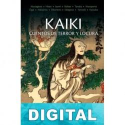 Kaiki Varios autores