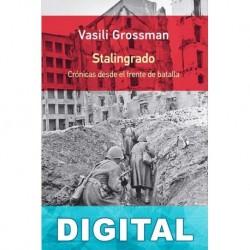Stalingrado Vasili Grossman