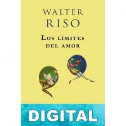 Los límites del amor Walter Riso