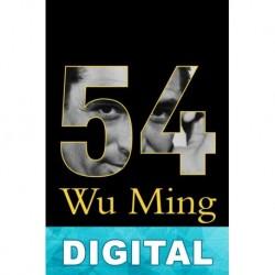 54 Wu Ming