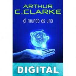 El mundo es uno Arthur C. Clarke