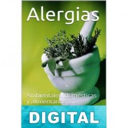 Alergias Adolfo Pérez Agustí