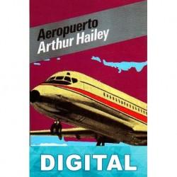 Aeropuerto Arthur Hailey
