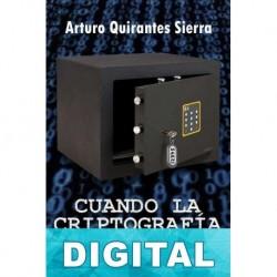 Cuando la criptografía falla Arturo Quirantes Sierra