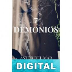 7 demonios Astor del Mar