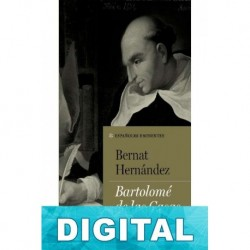 Bartolomé de las Casas Bernat Hernández