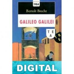 Galileo Galilei Bertolt Brecht