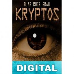 Kryptos Blas Ruiz Grau