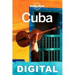 Cuba 7ª Ed.