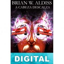 A cabeza descalza Brian W. Aldiss