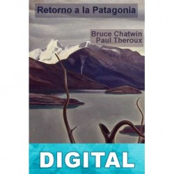 Retorno a la Patagonia