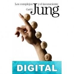 Los complejos y el inconsciente Carl Gustav Jung