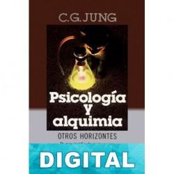 Psicología y Alquimia Carl Gustav Jung
