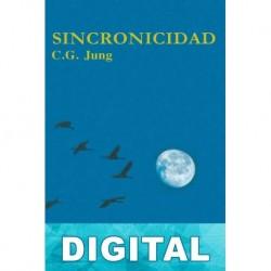 Sincronicidad Carl Gustav Jung