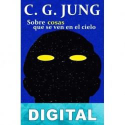 Sobre cosas que se ven en el cielo Carl Gustav Jung