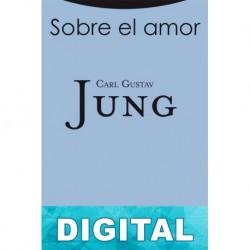 Sobre el amor Carl Gustav Jung